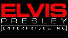 ELVIS_BLACK