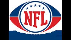 NFL_NETWORK